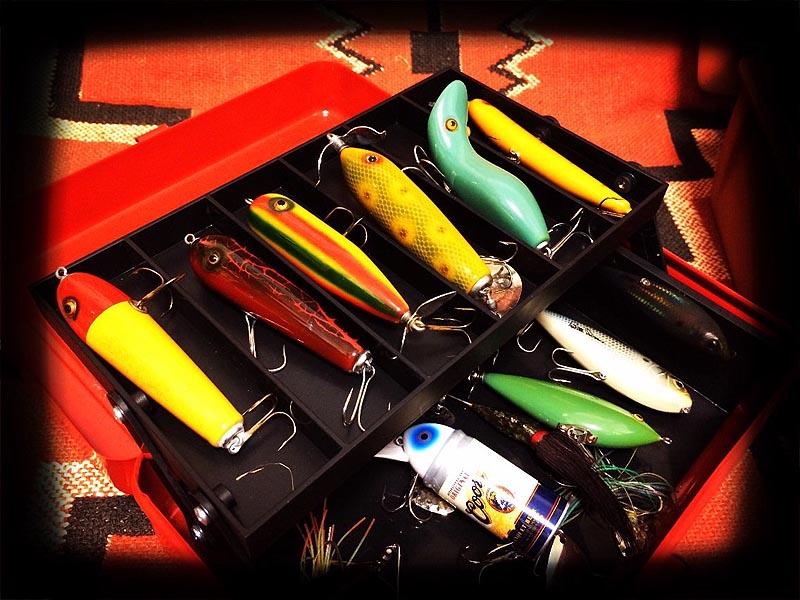 fishing gear 2