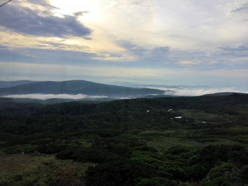 Volcano 2015/7/21 3