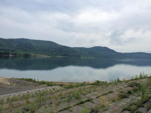 Dam 2015/7/21 1