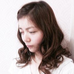 2015,春夏、NO33