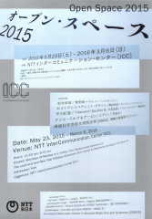 201506110001.png
