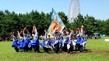 kasai-y-30CIMG4843 - コピー (15)