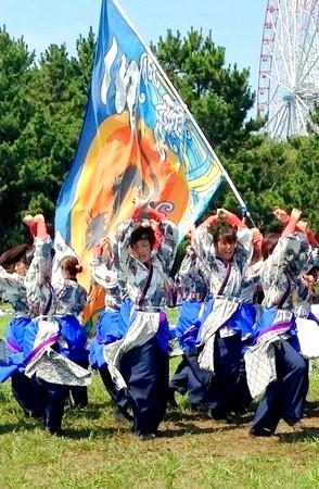 kasai-y-31CIMG4843 - コピー (14)