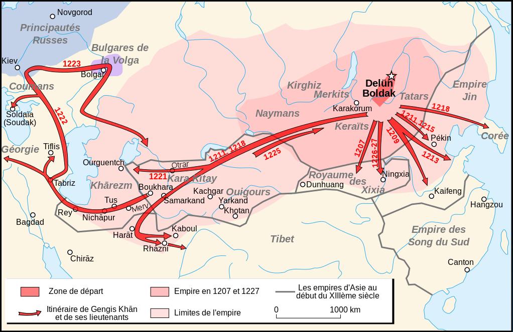 1022px-Gengis_Khan_empire-fr_svg.png
