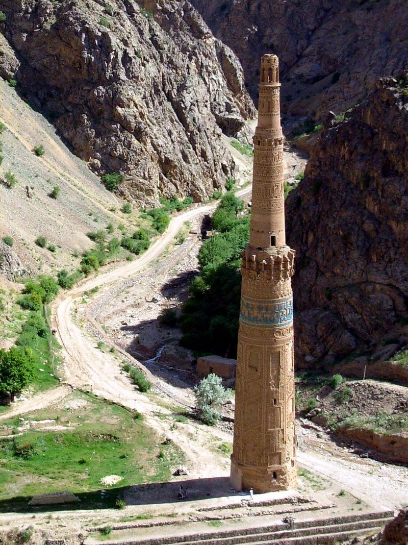 800px-Minaret_of_jam_2009_ghor.jpg