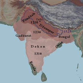 Delhi_Sultanate_map.png