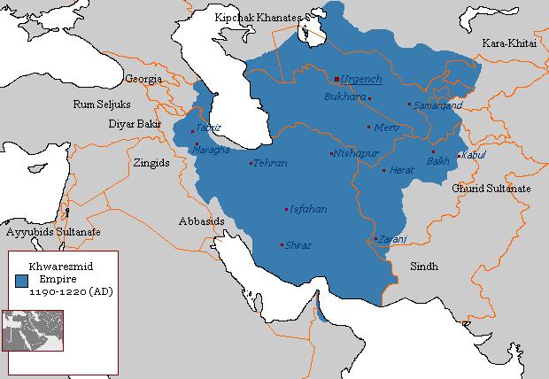 Khwarezmian_Empire_1190_-_1220_(AD).png