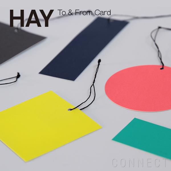 hay_tfc_k1.jpg