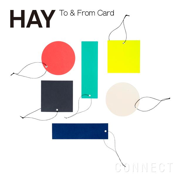 hay_tfc_k3.jpg