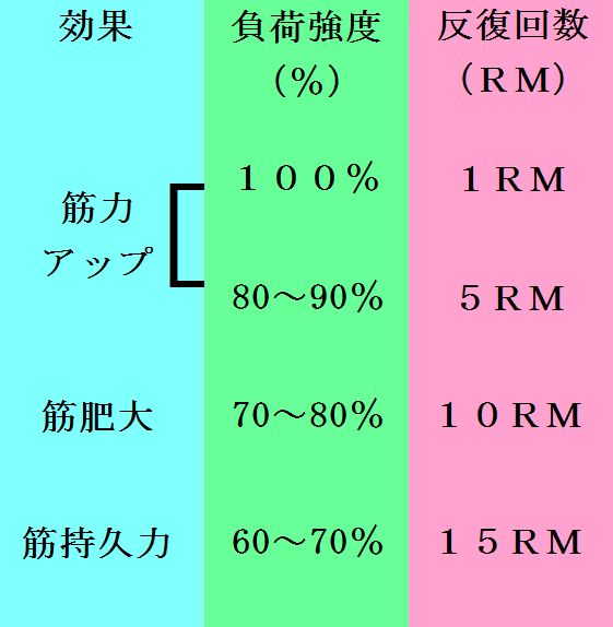 20120718221400bcb.jpg