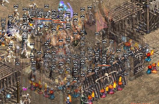 0726門防衛