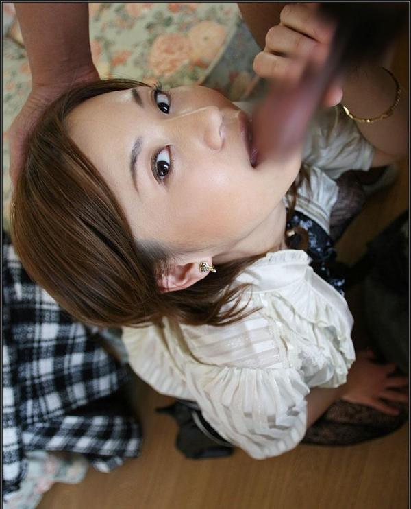 福島市在住の素人ハメ撮り画像 15