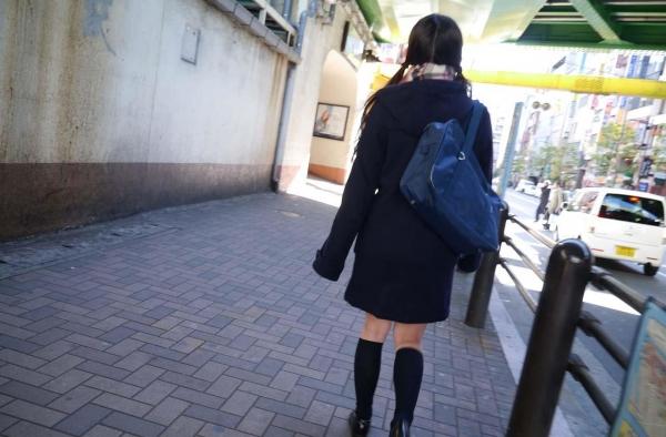 原田明絵画像 7