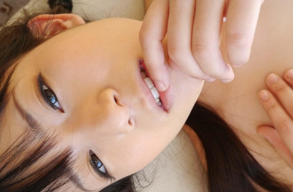 原田明絵画像 57