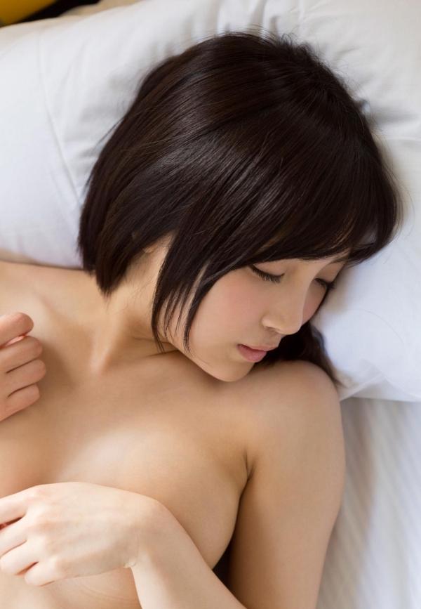 広瀬うみ画像 19