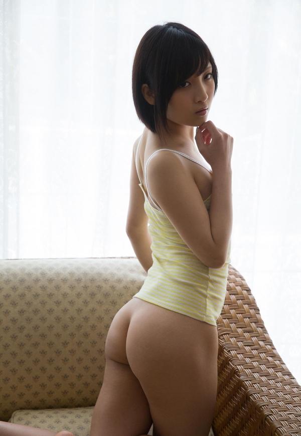 広瀬うみ画像 103