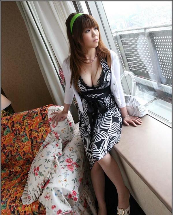 福山市の素人ハメ撮り画像 2
