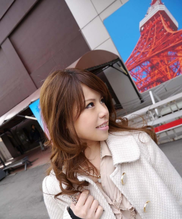 飯田せいこ画像 1