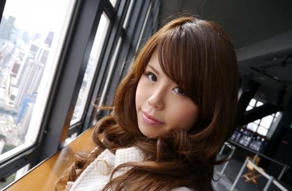 飯田せいこ画像 5