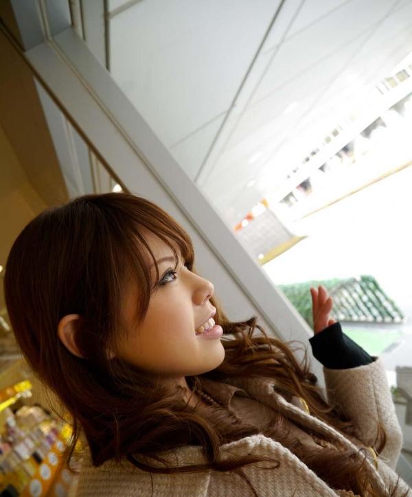 飯田せいこ画像 10