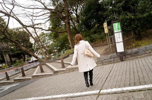 飯田せいこ画像 11
