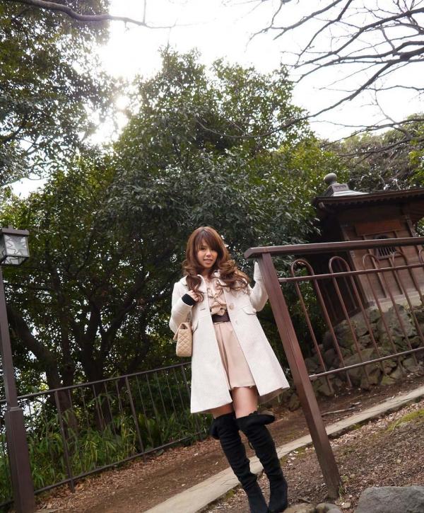 飯田せいこ画像 12