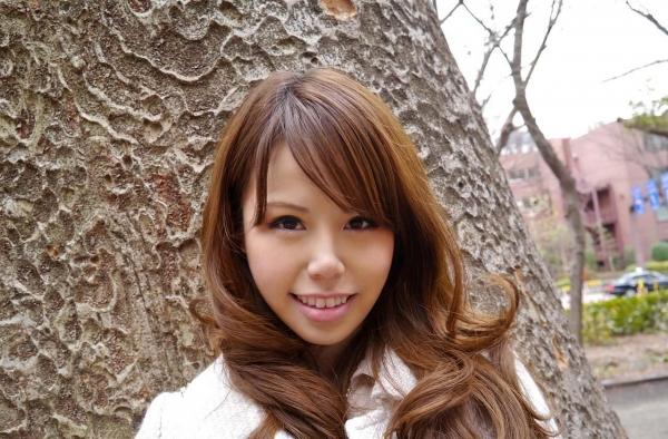 飯田せいこ画像 13