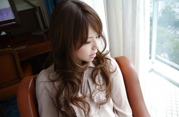 飯田せいこ画像 18