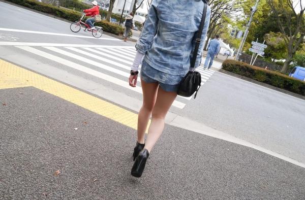 稲川なつめ画像 12