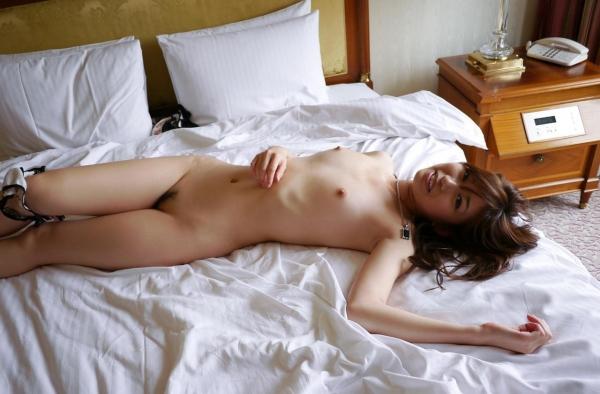 稲川なつめ画像 35
