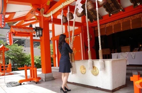 香島りょう画像 4