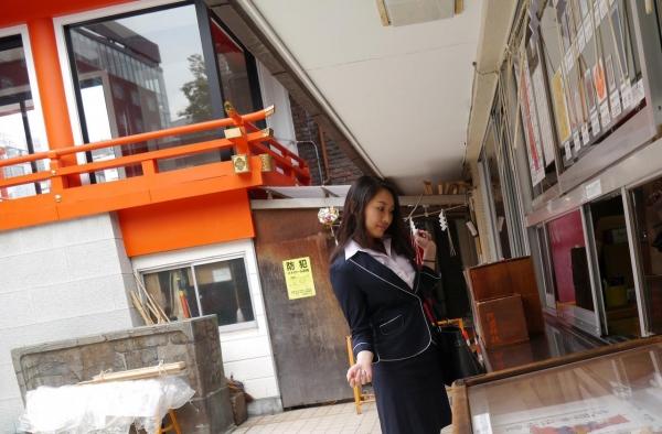 香島りょう画像 6