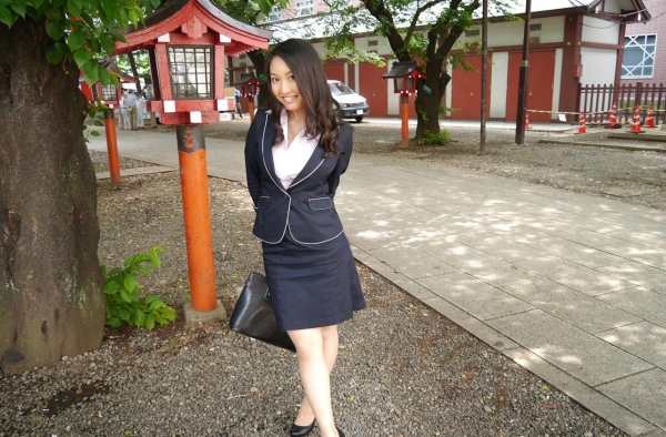 香島りょう画像 10