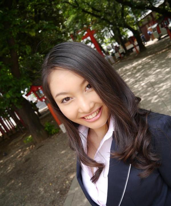 香島りょう画像 11