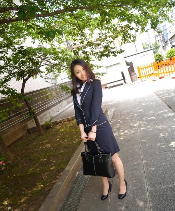 香島りょう画像 13