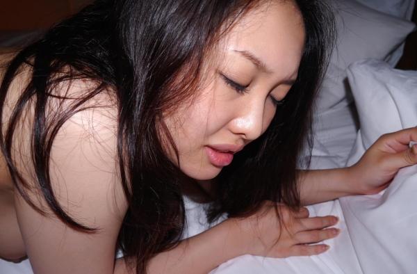 香島りょう画像 84