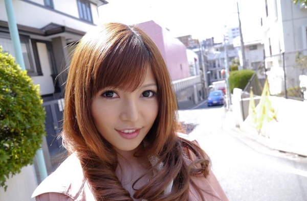 桐谷ユリア画像 2