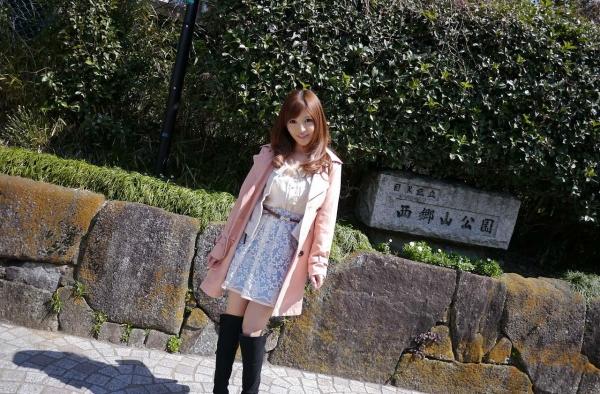 桐谷ユリア画像 3