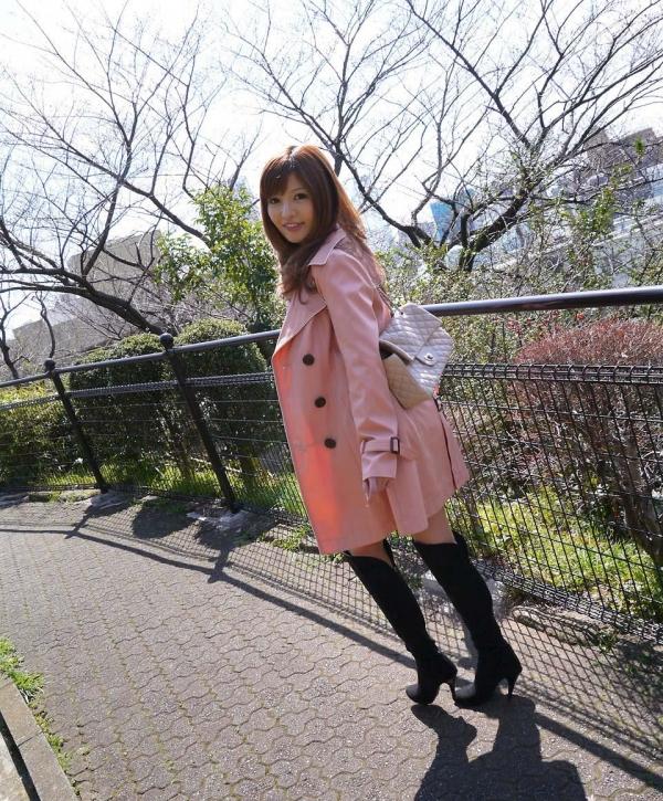 桐谷ユリア画像 6