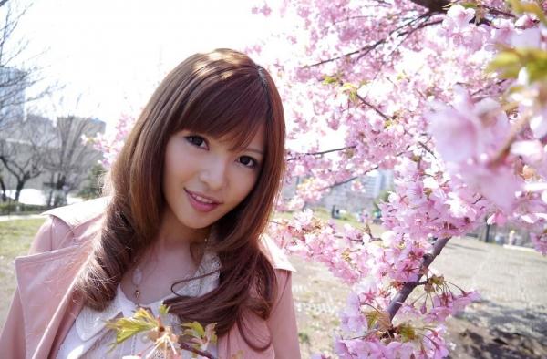 桐谷ユリア画像 8