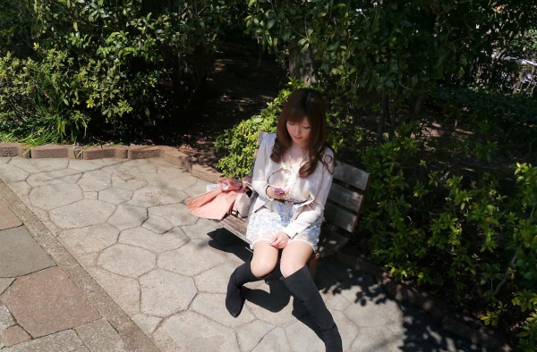 桐谷ユリア画像 11