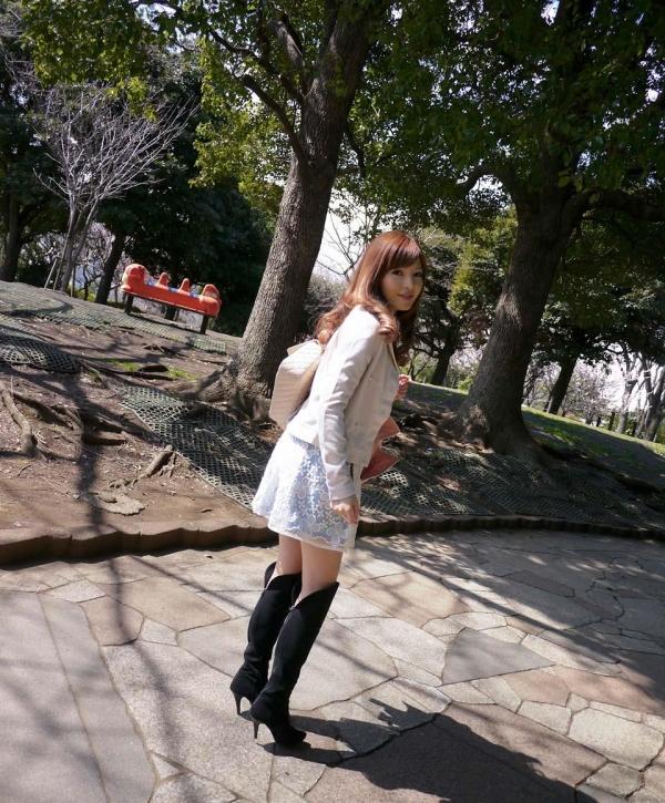 桐谷ユリア画像 13