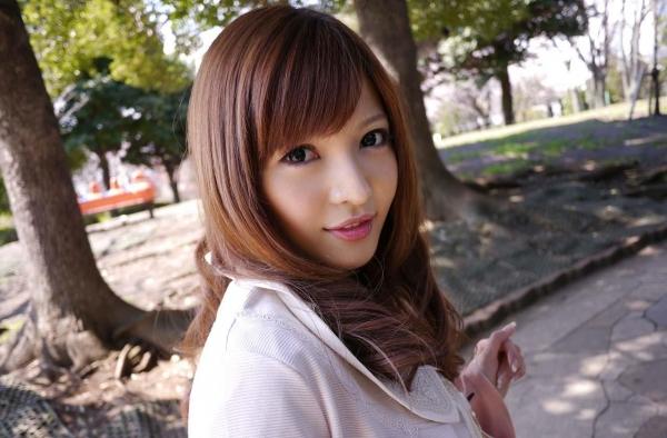 桐谷ユリア画像 14