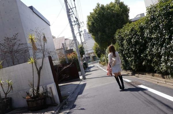 桐谷ユリア画像 15