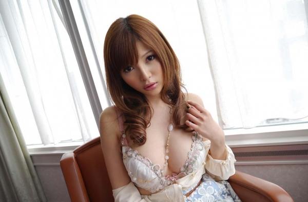 桐谷ユリア画像 26
