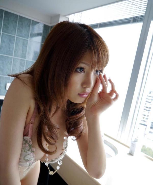 桐谷ユリア画像 30