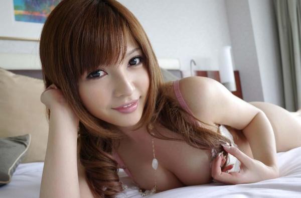 桐谷ユリア画像 32