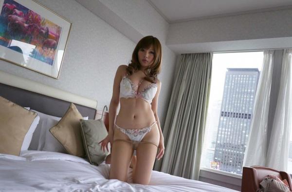 桐谷ユリア画像 34