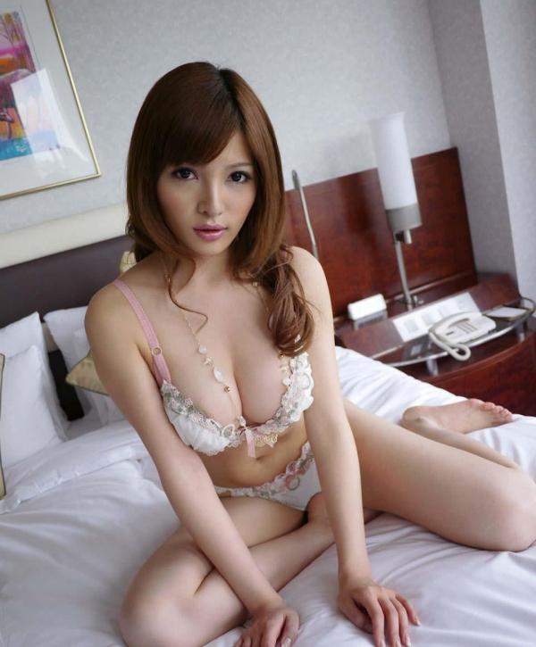 桐谷ユリア画像 37