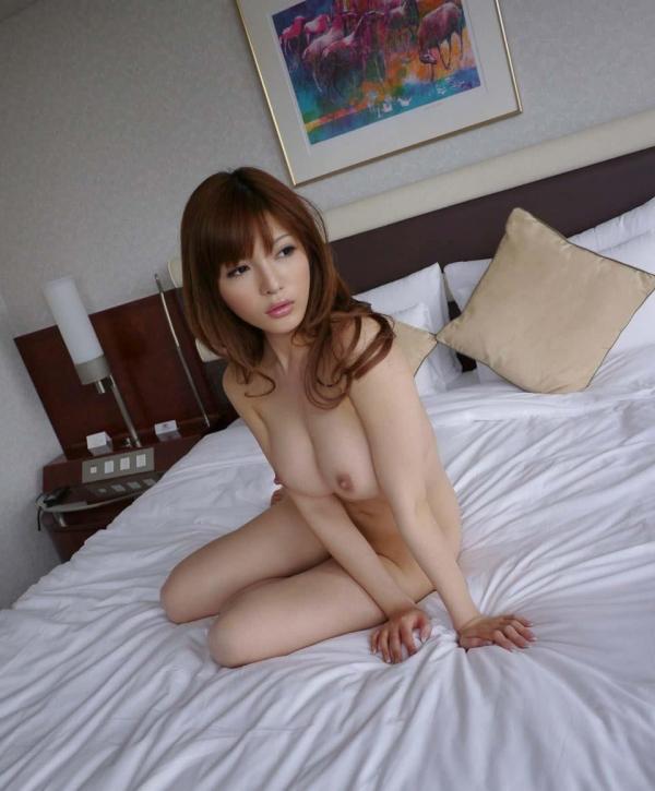 桐谷ユリア画像 55